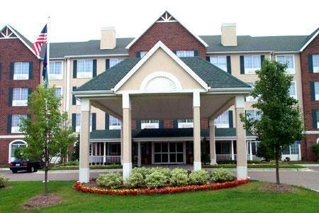 Country Inn & Suites By Carlson - Novi