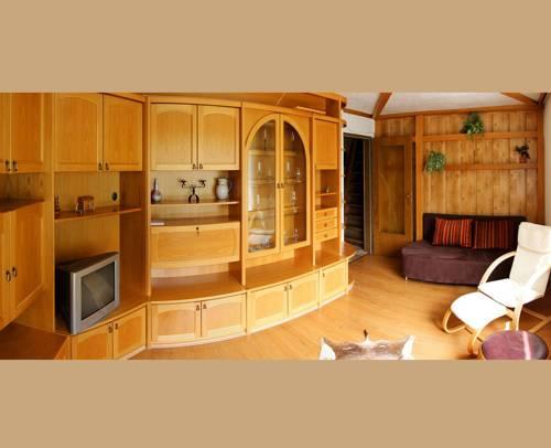 Apartment Nemeth