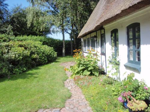Vaalsevig Bed & Breakfast