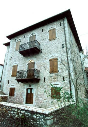 Kaza Guesthouse