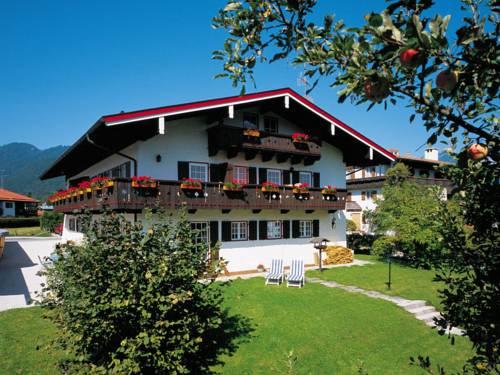 Landhaus Schmid Schönau