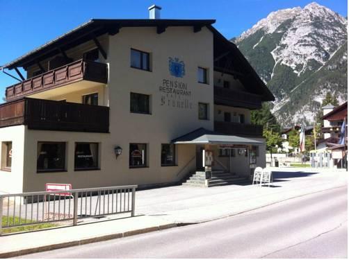 Gasthof Brunelle