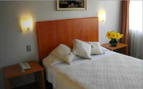 Hotel & Apart Hotel Costa Reñaca