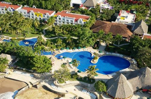 Royal Decameron Salinitas - ALL INCLUSIVE