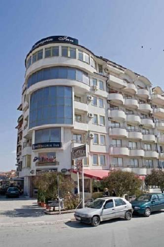 H Montenegrin