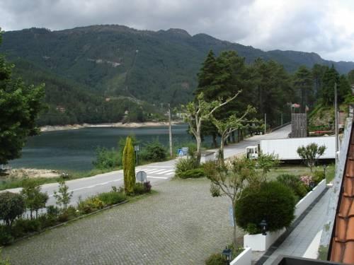 Beleza da Serra Hotel