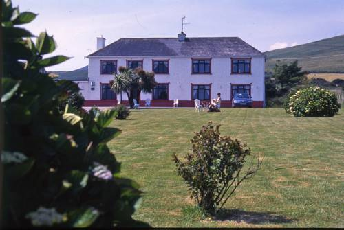 Moriartys Farmhouse