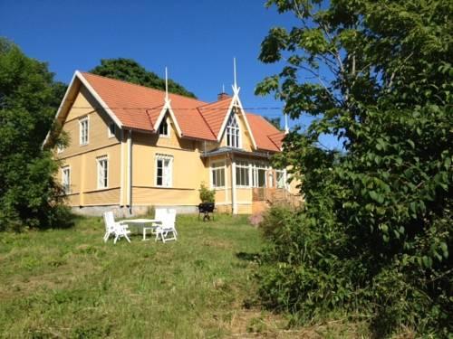 Grelsby Kungsgård