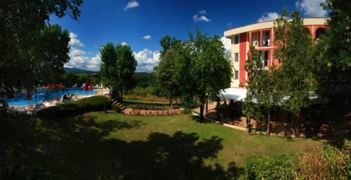 Rilena Hotel