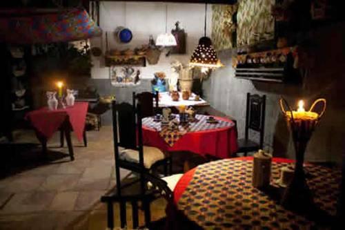 Bonserá Café Mineiro