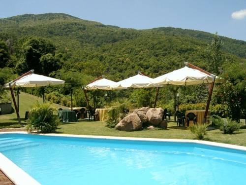 La Bastia Hotel & Resort