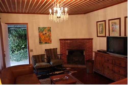 Casa Capivari