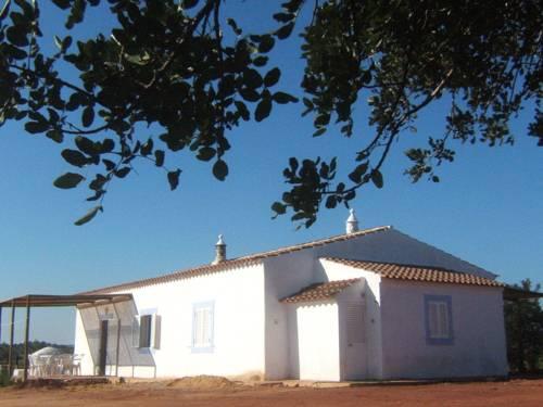 Quinta da Fornalha