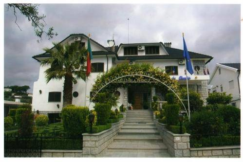 Residencial Sra. da Lomba