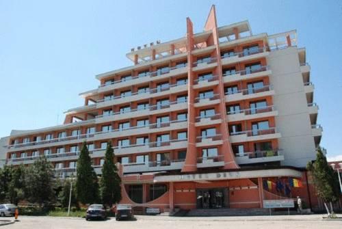 Hotel Deva