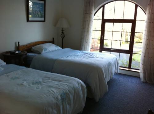 Bunratty Ashgrove House Bed & Breakfast