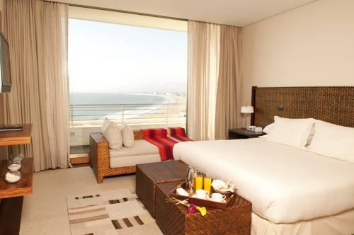Enjoy Casino & Resort Coquimbo