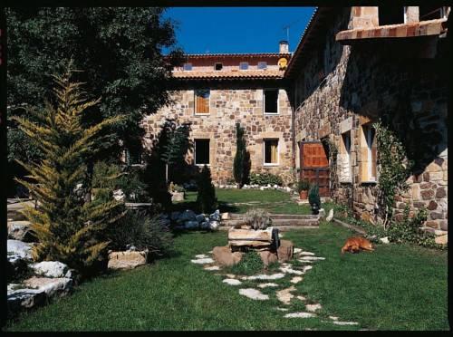 Posada Casa Del Cura