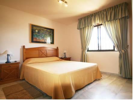 Apartment Las Farolas II Mijas Costa