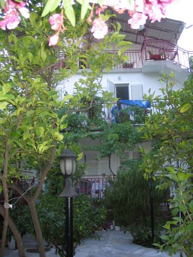 Villa Kosa