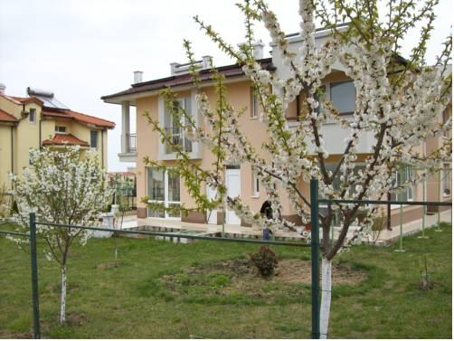 Villa Fossa
