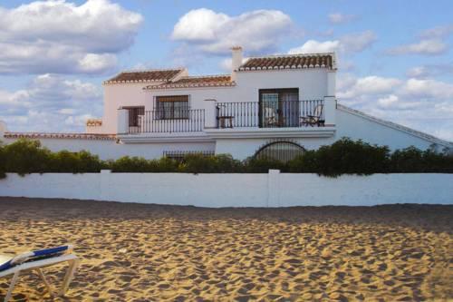 Villa Gaviota Y La Estrella La Cala De Mijas