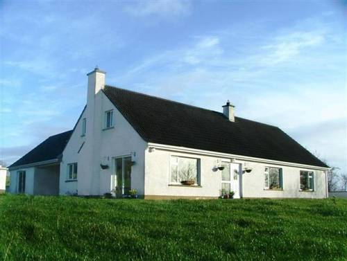 Drumshane House
