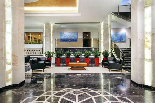 Hotel Bristol Sarajevo