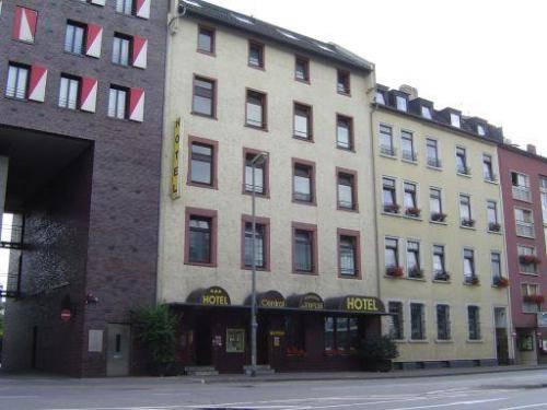 wettervorhersage 7 tage frankfurt