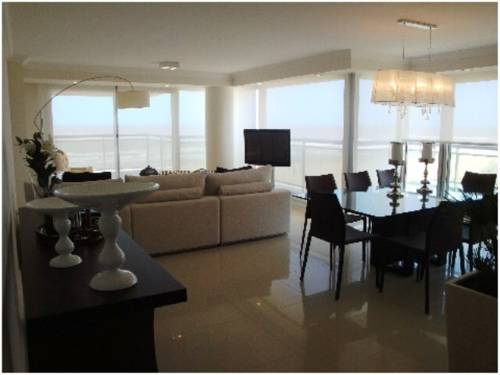 Imperiale Luxury Suites