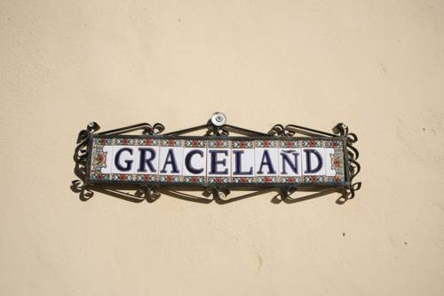Holiday Home Graceland Spain Arriate