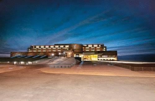 Enjoy Antofagasta, Hotel Del Desierto