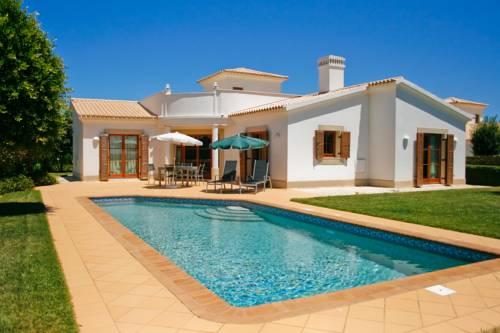AlmaVerde Village & Spa Resort