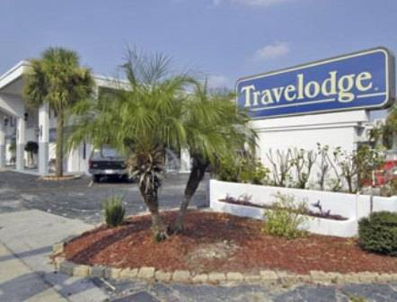 Travelodge - Orlando Downtown