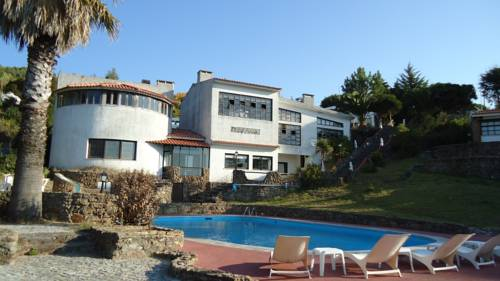 Mizar Village - Clube de Vale de Leão