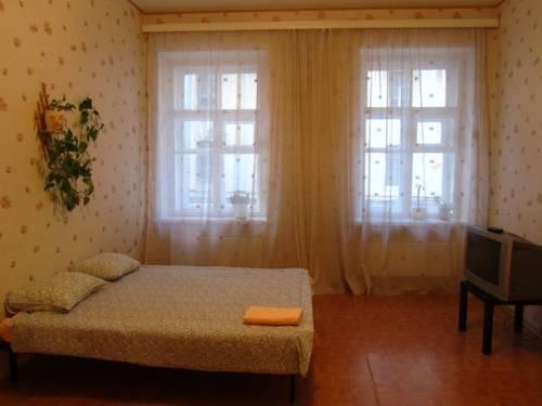 Apartments on Sadovaya