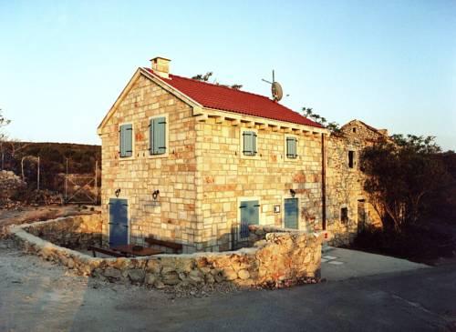 Mala Villa