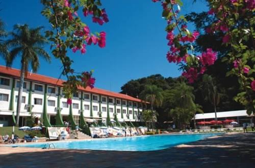 Hotel Village Eldorado
