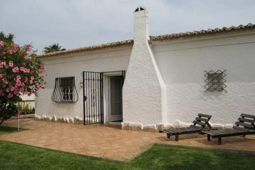 Villa La Estrella La Cala De Mijas