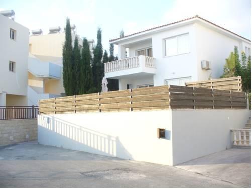 Zornas Villas