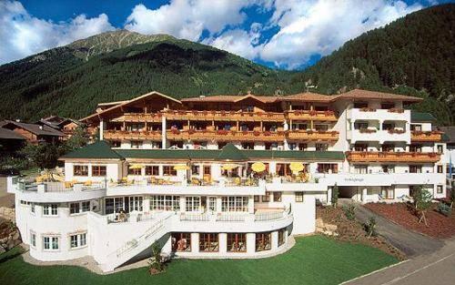 Falkensteiner Hotel & Spa Falkensteinerhof ****