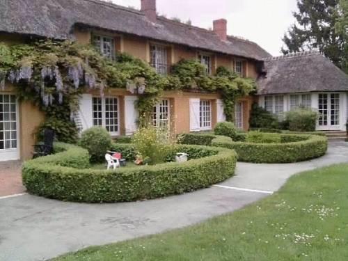 Maison D'hôtes Lagatine