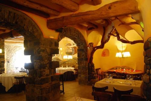 Hotel Rural L'Alcova