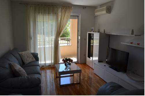 Vita Apartments