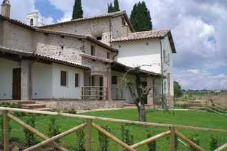 Holiday Home Egidio Orvieto