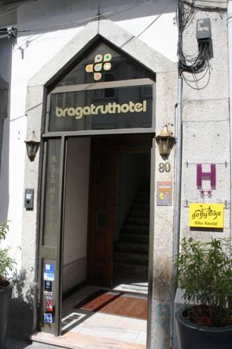 Bragatruthotel