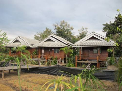 Makanite Resort