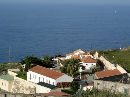 Hotel Finca San Juan