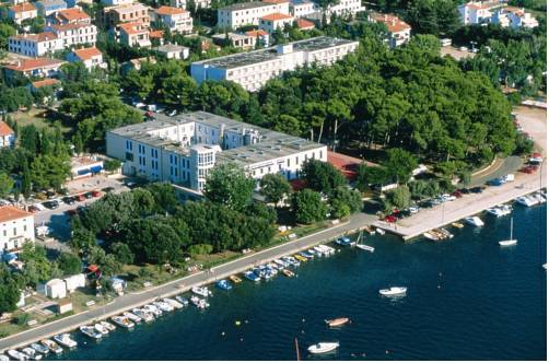 Falkensteiner Hotel Park Punat- All Inclusive