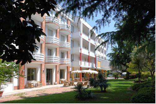 Hotel Terme Vena D'Oro
